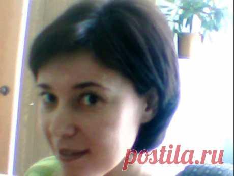 Ирена Павлючик