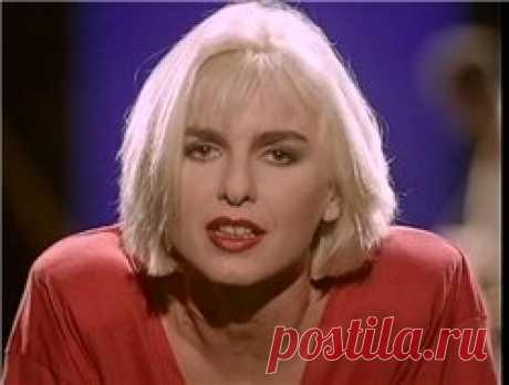Sam Brown и её знаменитая блюзовая баллада Stop