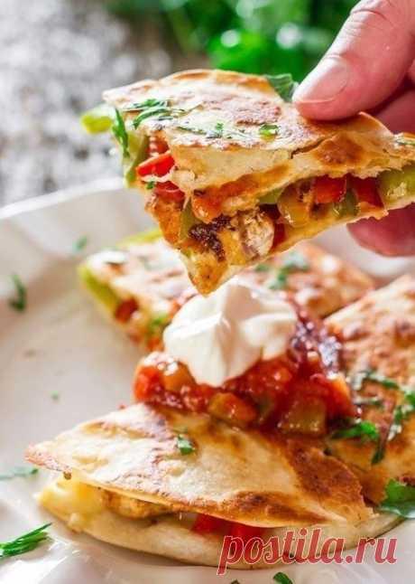 Как приготовить тортилья - рецепт, ингредиенты и фотографии