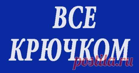 Pavel Omelyanov