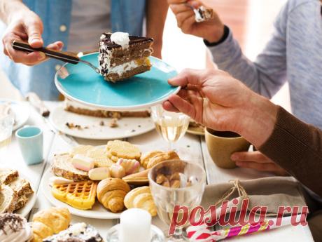 Признаки того, что печень полна токсинов | О жизни, красоте и здоровье! | Яндекс Дзен
