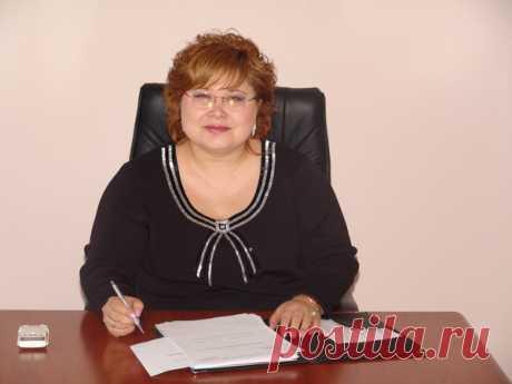 Булгакбаева Айгуль