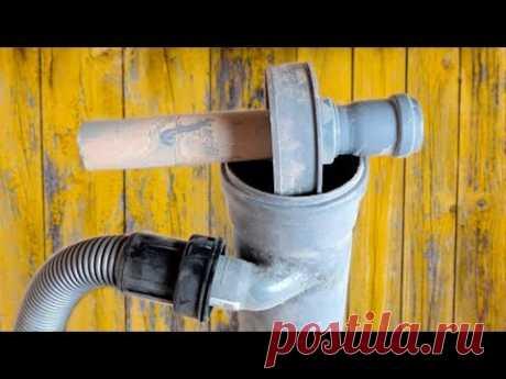 ¡\ud83d\udee0 los OBJETOS de fabricación casera ABRUPTOS de los TUBOS DE PLÁSTICO en las condiciones de casa! ¡5 IDEAS ABRUPTAS!