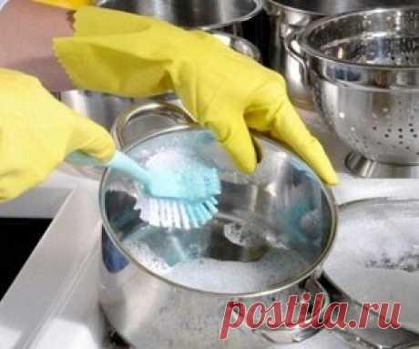 Эффективная уборка на кухне: как не упустить самое важное Эксперты дали 8 советов, как спланировать быструю и эффективную уборку, с чего лучше начать и на что обратить особое внимание.