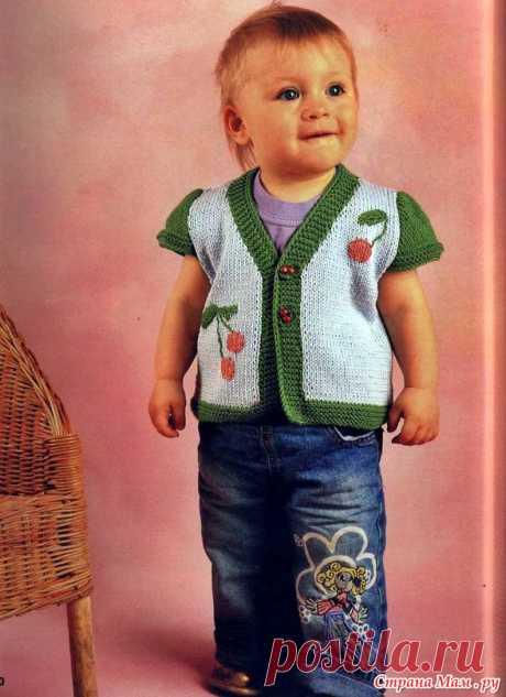 Малышам от 0 до 18 месяцев | Записи в рубрике Малышам от 0 до 18 месяцев | Дневник Татьяна_Тухтина : Блоги на Труде