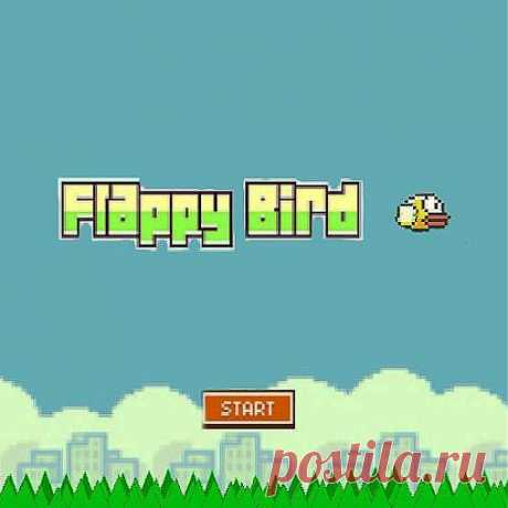 Developers of games try to repeat success of Flappy Bird Recently we told, | to postila.ru\/post\/category\/shopping