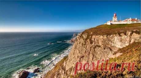 16 веских причин держаться подальше от Португалии