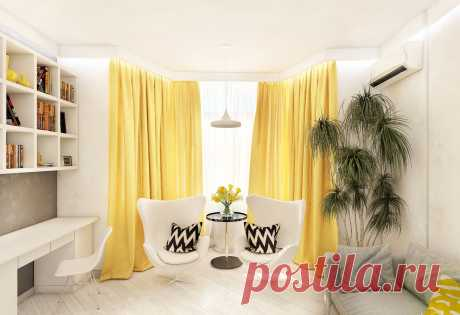 Желтый интерьер в фотографиях и палитрах - как и с чем комбинировать узнайте на сайте Брянск Stone Floor   #желтыйинтерьер#желтыйпалитрыцветов#палитрыжелтого#счемсочетатьжелтый#Брянск#Stonefloor#желтаякомната