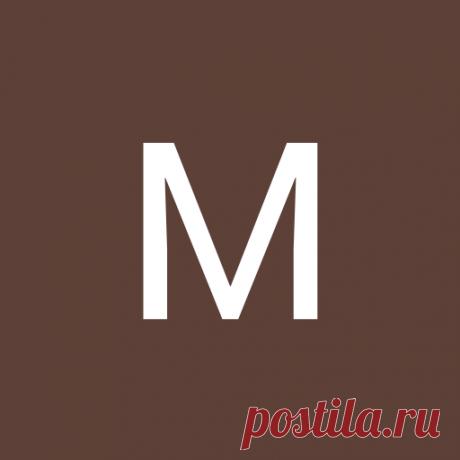 Mikitooos