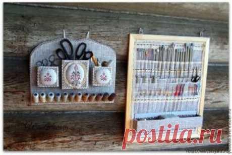 рукодельное | Записи в рубрике рукодельное | Дневник ФилипповнаЯ