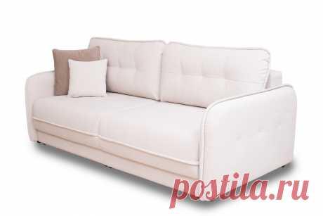 Купить Диван-кровать Торрес с доставкой по выгодной цене в интернет магазине Hoff.ru. Характеристики, фото и отзывы.