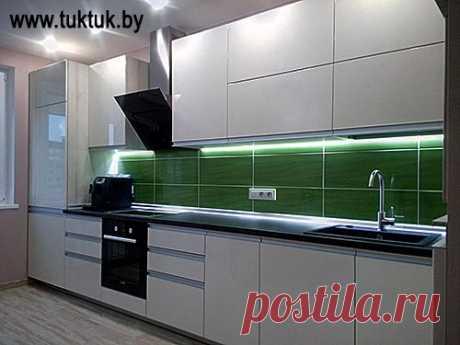 #Кухни под заказ - только реальные фото! https://www.tuktuk.by/gallery1.html #дизайн #стиль #интерьер #креатив #мебель #design #interior #furniture #kitchen