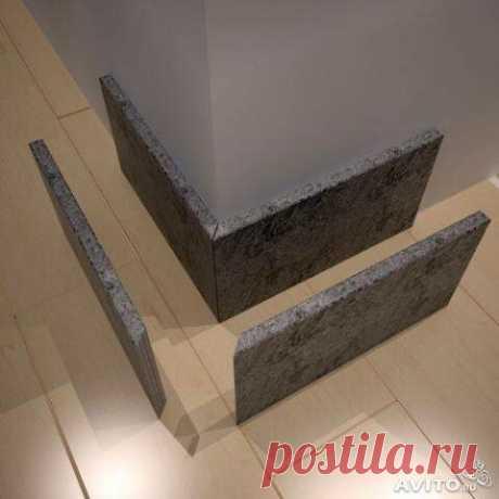 Резка плитки под 45 градусов, самостоятельно - только дельные советы | flqu.ru - квартирный вопрос. Блог о дизайне, ремонте