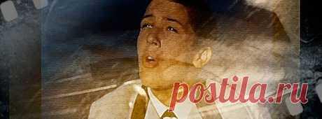 Робертино Лоретти — мальчик с голосом ангела. Лучшие песни и видео