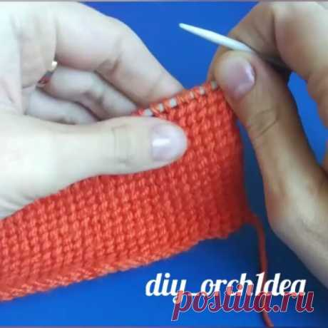 Örgü Tasarım Hobby в Instagram: «👏👏👏👏👍👍😍😍❤❤❤❤ #alinti #video @diy_orch1dea . diger sayfalarim⤵ @crochet_dizayn @orgu_dizayn_hobby . . #pinterest #alıntı #quotation…»