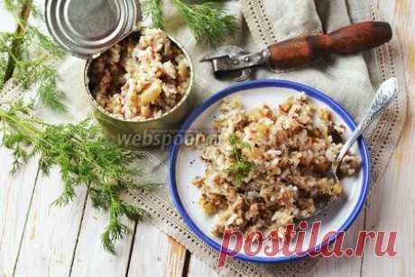 Блюда из сардины в масле – 39 рецептов с фото пошагово. Что приготовить из консервы сардины в масле