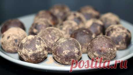 Простейшее ПИРОЖНОЕ картошка без печенья | Короткие рецепты | Яндекс Дзен