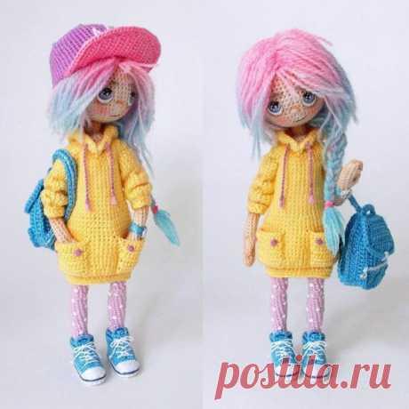 куклы | Записи в рубрике куклы | Дневник Ирина-ажур
