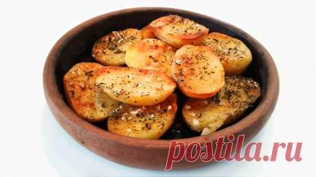 Картошка по Купечески ✧ Оказывается не только гречка бывает купеческой | Грузинская Кухня от Софии | Яндекс Дзен