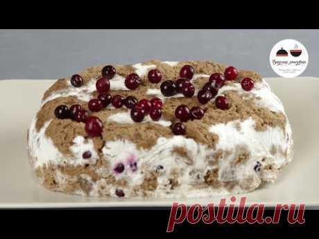 Бисквитный Торт в Микроволновке  Быстрая Выпечка  Cake in the Microwave - YouTube