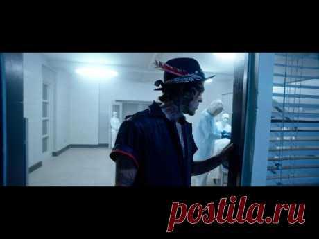Скачать клип Yelawolf - Ghetto Cowboy бесплатно