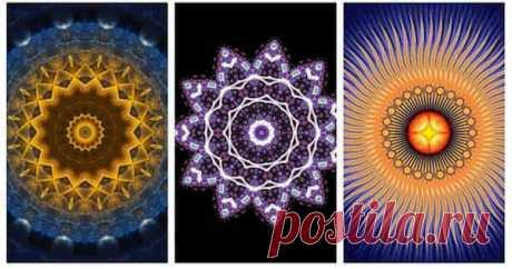 Выберите Солнце и получите мудрый жизненный Совет!