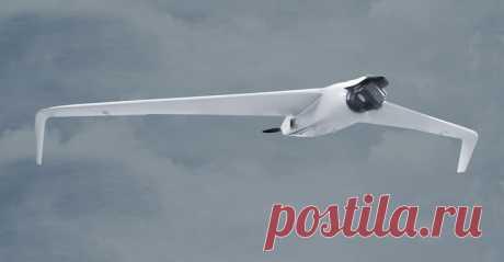 2021 апрель. Российская компания ZALA Aero (входит в состав Группы компаний «Калашников» госкорпорации «Ростех») представила первый в мире легкий беспилотный летательный аппарат (БПЛА) самолетного типа с гибридным двигателем ZALA 421-16E5G. Благодаря гибридной силовой установке время полета БПЛА увеличилось и сейчас превышает 16 часов.