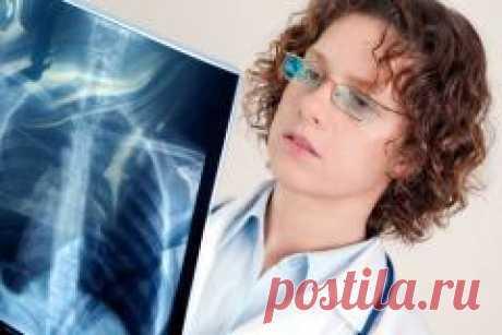 """Сегодня 12 ноября отмечается """"Всемирный день борьбы с пневмонией"""""""