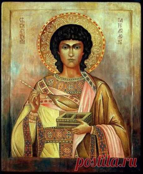 Картины на религиозную тему Литвинова Валерия(Подольск)