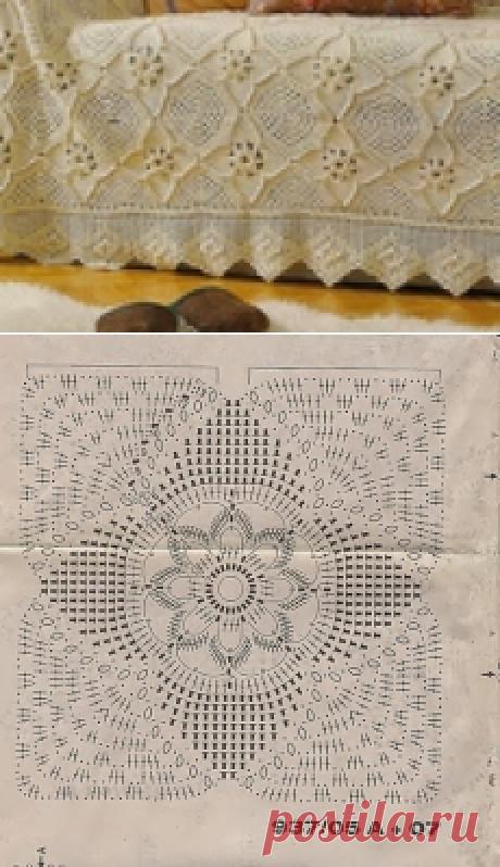 Nós tricotamos as cortinas inteligentes. Discussão sobre LiveInternet - Russian Online Diaries Service