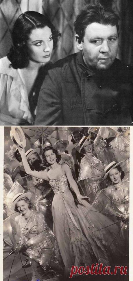 St. Martin's Lane (1938) - Photo Gallery - IMDb