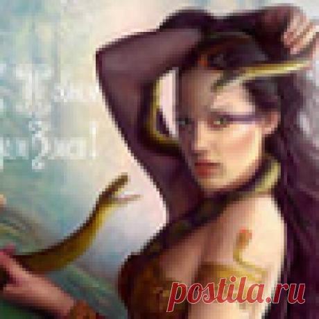 rijaya_lvica