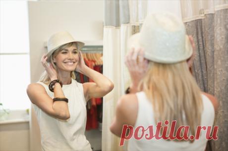 Как красиво улыбаться на фотографиях? | EverydayMe Russia