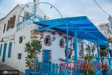 Греческие таверны и 5 самых популярных блюд Греции   Pompaction Travel   Яндекс Дзен