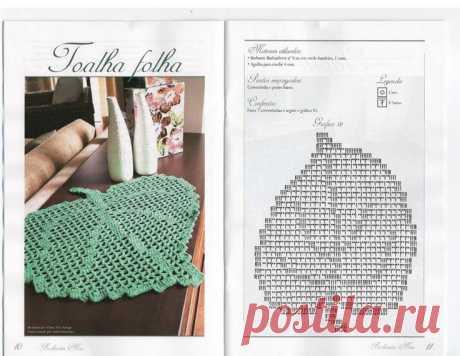 e7b4bcd387c94b331e469607d6dc6bec--filet-crochet-pinterest.jpg (736×569)