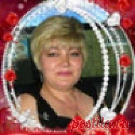 Рема Фёдорова