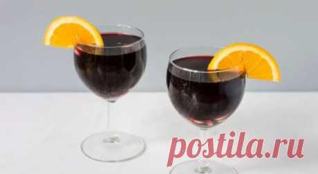 👌 Идеальный напиток для любого праздника по шведскому рецепту, рецепты с фото Для тех, кто привык отмечать 8 марта с размахом и обязательно с алкогольными напитками, предлагаемвоспользоваться этим несложным шведским рецептом и приготовить ароматный и пряный...