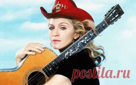 Фанаты Мадонны разочарованы неуважительным отношением звезды к публике