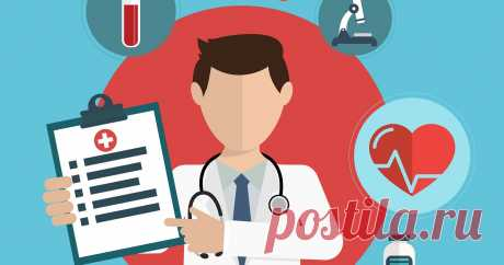 Росздравнадзор принял программупрофилактики нарушений в сфере здравоохранения Речь идет о нарушениях в сферах контроля качества и безопасности меддеятельности, обращения лекарств и медизделий.