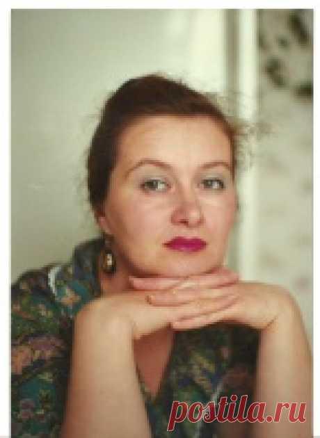 Lena Sumerskay