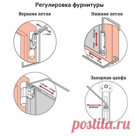 1.    Попробуйте постирать полотенце так: 2.     Просто долей уксус в стиральную машинку!  3.    Простые и гениальные хитрости для уборки дома!  4.    КАК ОЧИСТИТЬ РУЧКИ У ПЛИТЫ 5.    Простые секреты, которые помогут навести идеальную чистоты во всей квартире: 6.    Специальный состав для размягчения пятен жира и нагара  7.      НЕОБЫЧНОЕ ПРИМЕНЕНИЕ ОБЫЧНЫХ ВЕЩЕЙ 8.    ДЕЛАЕМ НАСТОЯЩИЙ ВЕНИК 9.     А Вы знаете как перевести пластиковые окна на зиму?  #советыпохозяйству ===...