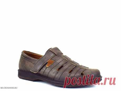 Полуботинки мужские Burgerschuhe 70308 - мужская обувь, полуботинки. Купить обувь Burgerschuhe
