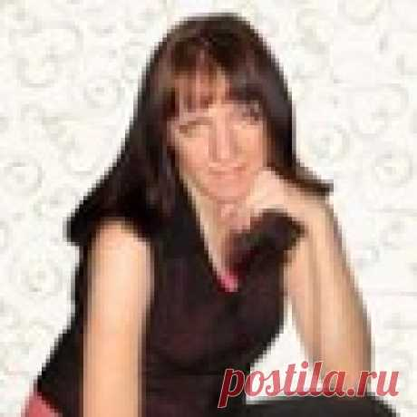 Ольга Точилина
