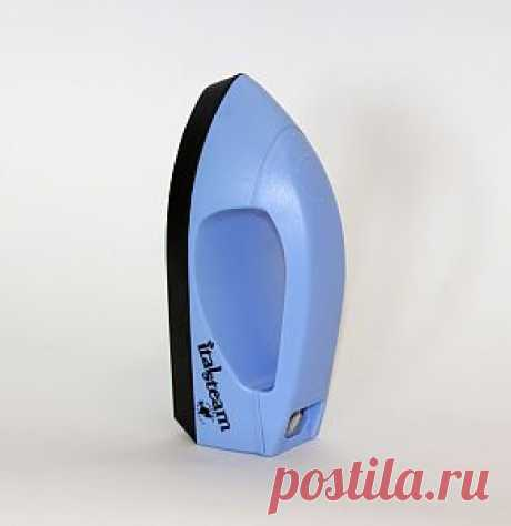 отпариватель бытовой  цена 1000 руб