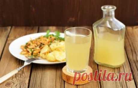 Пошаговые рецепты освежающего домашнего белого кваса. Уникальный, полезный и освежающий напиток на вашем столе!  Как быстро и вкусно приготовить домашний белый квас шесть простых пошаговых рецептов на любой вкус