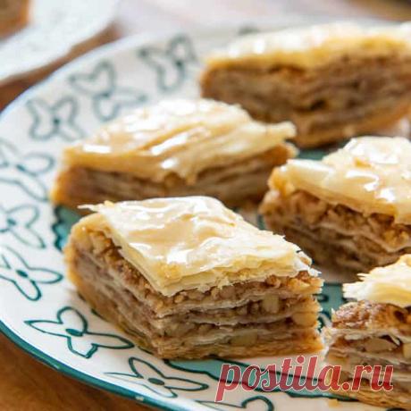 Самый необычный узбекский пирог - юпка и такой же необычный (обещаю) праздничный узбекский салат к ней! Вы- Богиня!   DiDinfo   Яндекс Дзен