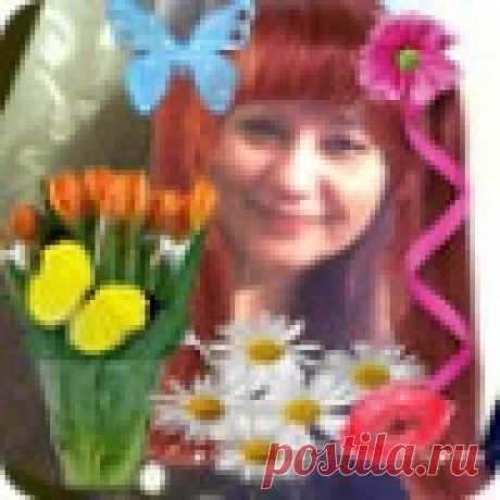 Тамара Чуреева