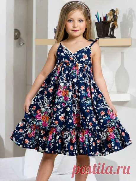 sundress models for the girl of 10 years: 10 thousand images are found in Yandex. Pictures