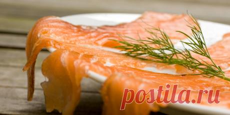 Что такое гравлакс и почему по нему все сходят с ума В этой статье мы расскажем и покажем, как приготовить скандинавскую сёмгу — гравлакс. Это блюдо сейчас очень популярно, и неспроста. Умопомрачительно вкусно!Гравлакс — скандинавское блюдо из рыбы....