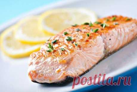 20 рецептов красной рыбы в духовке, которые оценит любая хозяйка Чтобы полакомиться изысканным блюдом, совсем необязательно идти в дорогой ресторан. Приготовь красную рыбу в духовке – это просто, быстро и очень полезно. Делимся 20 вкусными рецептами на эту тему!